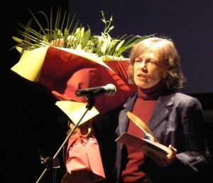 Ekaterina Yosifova