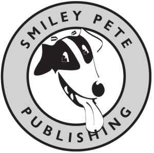 SmileyPete-circle-logo