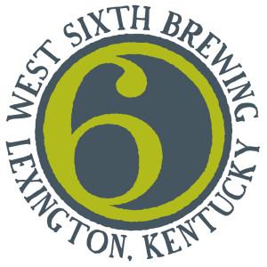 W6_logo_lex_wrap
