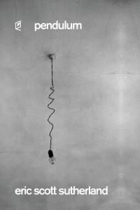 pendulum_working_3-01