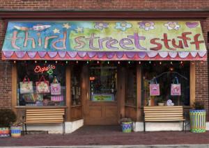 third_street_stuff