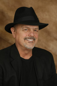 Bobby Steve Baker