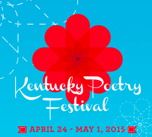Kentucky Poetry Festival