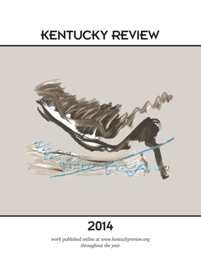 Kentucky_Review_2014