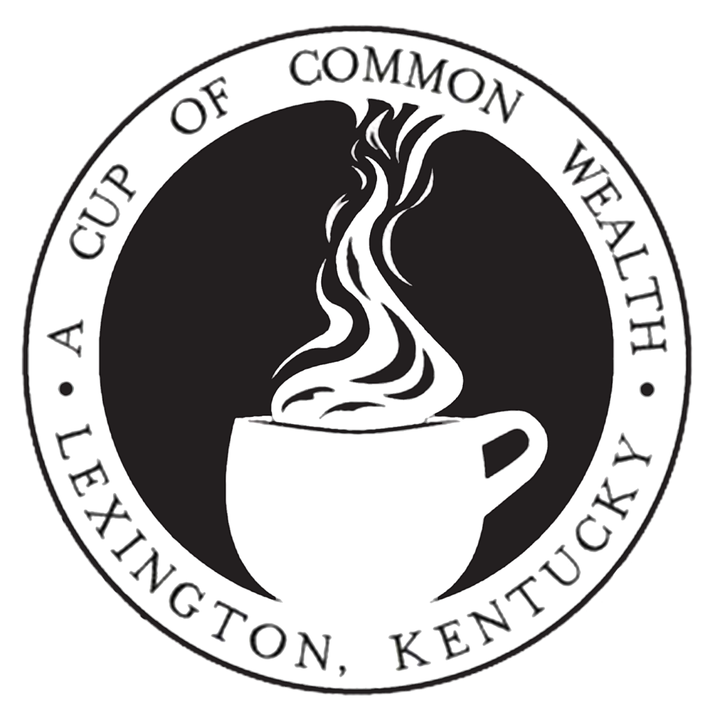cup_of_common_wealth